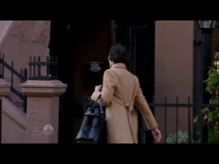 The Blacklist Season 1 Episode 10